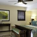 Honeymoon Suite im 4-Sterne Hotel Amsterdam Manor Beach Resort auf Aruba.
