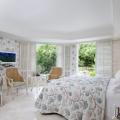 Luxury Room im 4-Sterne Hotel Twelve Apostel in Suedafrika