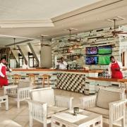 Bar im 4-Sterne adult-only Hotel Victoria For 2 auf Mauritius