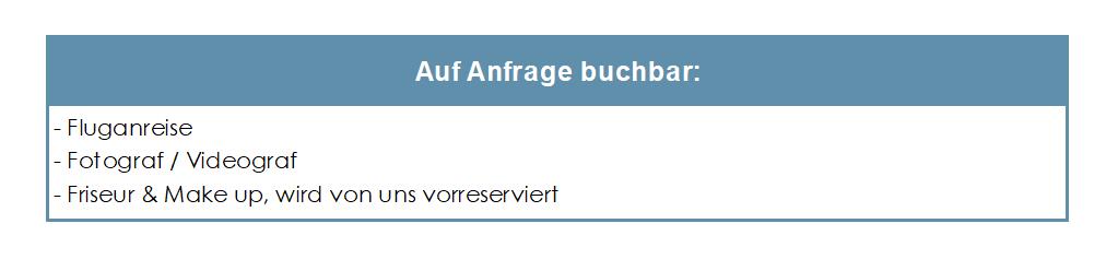 Bucuti-Zusatzleistungen-Tabelle-2019