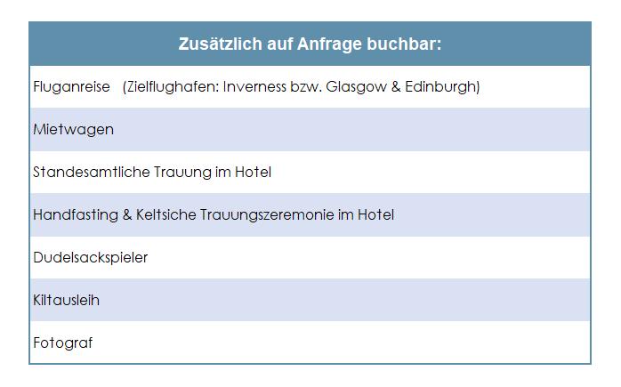 Bunchrew-House-Hotel-Zusatzleistungen-Tabelle-2019