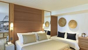 Hotel Cannonier Beachcomber auf Mauritius-Heiraten in Mauritius