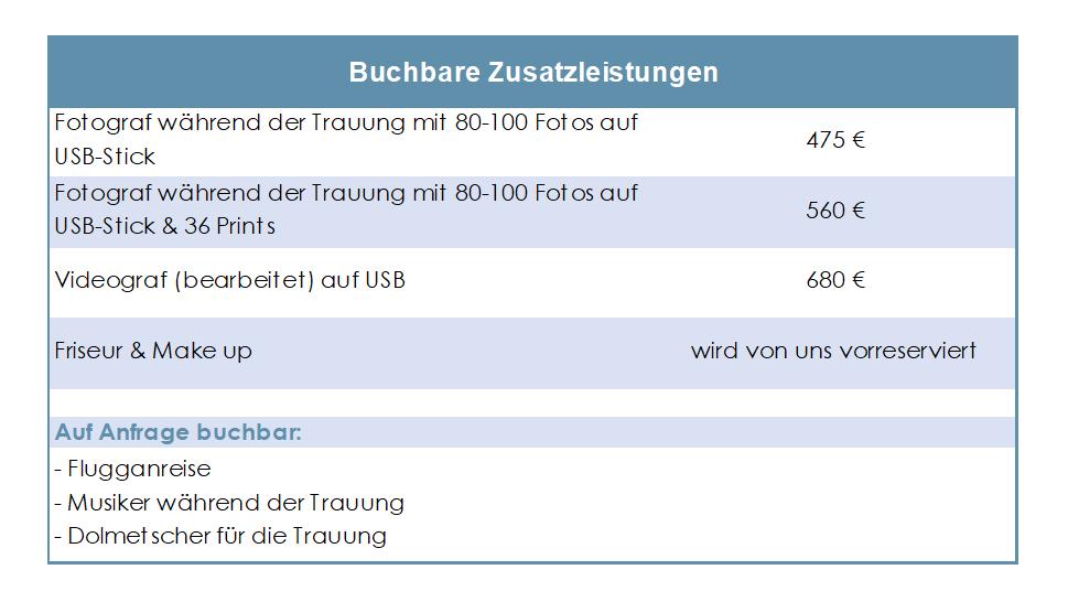 Coco-de-Mer-Zusatzleistungen-Tabelle-2019