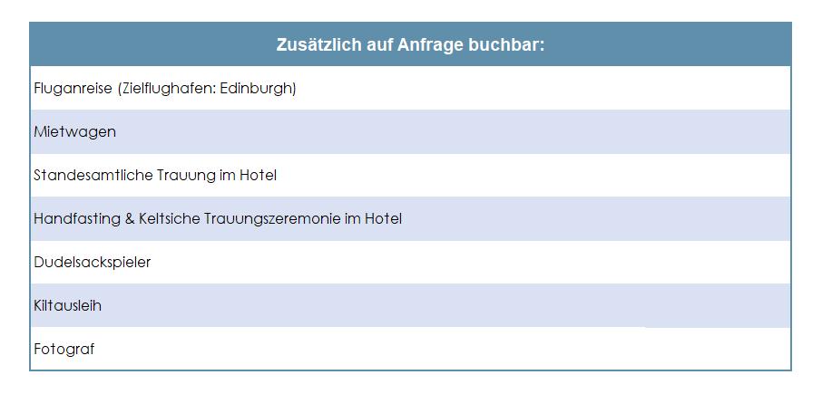 Cringletie-House-Hotel-Zusatzleistungen-Tabelle-2019