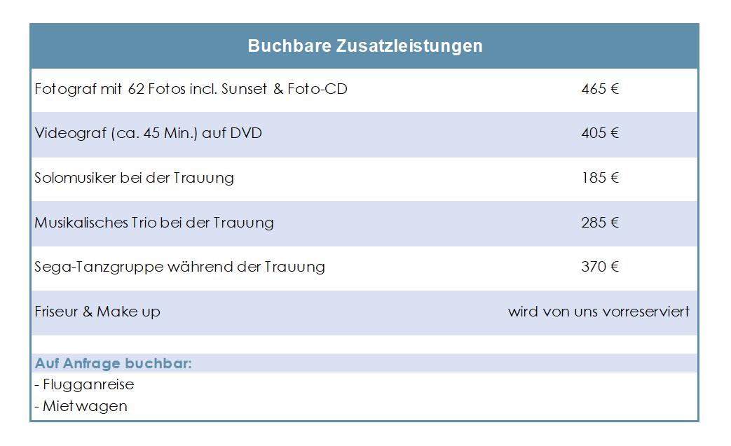 LUX-Le-Morne-Zusatzleistungen-Tabelle-2019